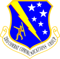 201st Combat Communications Group, Hawaii Air National Guard.png