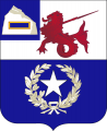 57th Infantry Regiment, US Army.png