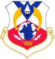 6th Air Division, US Air Force.jpg