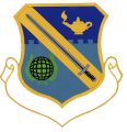 Center for Professional Development, US Air Force.png