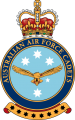 Australian Air Force Cadets.png