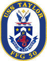 Frigate USS Taylor (FFG-50).png