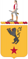 304th Cavalry Regiment, US Army.png