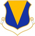 86th Air Division, US Air Force.jpg