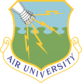 Air University, US Air Force.png