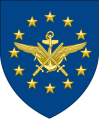 European Union Military Staff.png