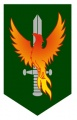 Operational Support Command Land, Netherlands Army.jpg