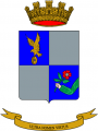 1st Army Aviation Support Regiment Idra, Italian Army.png