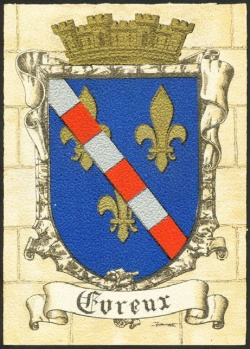 https://www.heraldry-wiki.com/heraldrywiki/images/thumb/7/7f/Evreux.bd.jpg/250px-Evreux.bd.jpg