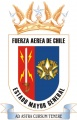 General Staff of the Air Force of Chile.jpg