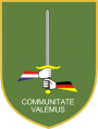 German-Netherlands Corps.png