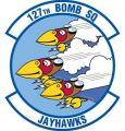 127th Bombardment Squadron, US Air Force.jpg