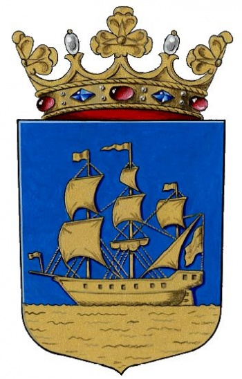 Arms of Veenendaal