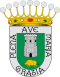 Arms of Villalba
