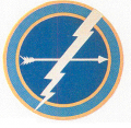 26th Weather Squadron, USAAF.png