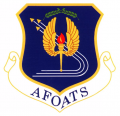 Air Force Officer Accession and Training School, US Air Force.png