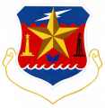 147th Fighter-Interceptor Group, Texas Air National Guard.png