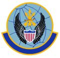 24th Special Tactics Squadron, US Air Force.jpg