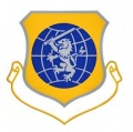 316th Air Division, US Air Force.jpg