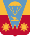 674th Airborne Field Artillery Battalion, US Army.png