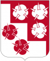 168th Engineer Battalion, US Army.png