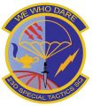 23rd Special Tactics Squadron, US Air Force.jpg