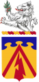 138th Air Defense Artillery Regiment, Indiana Army National Guard.png