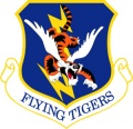 23rd Wing, US Air Force.jpg