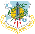 706th Strategic Missile Wing, US Air Force.png