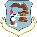 20th Air Division, US Air Force.jpg