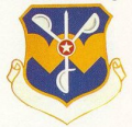 5th Weather Wing, US Air Force.png