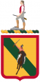 312th Cavalry Regiment, US Army.png