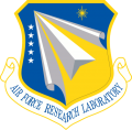 Air Force Research Laboratory, US Air Force.png