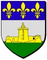 Bourcefranc-le-Chapus.jpg