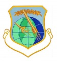 13th Air Division, US Air Force.jpg