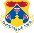 18th Air Force, US Air Force.png