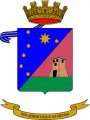 2nd Army Aviation Regiment Sirio, Italian Army.png