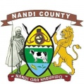 Nandicounty.jpg