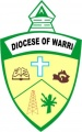 Diocese of Warri.jpg