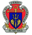 Office of Information, US Navy.png