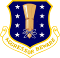 44th Missile Wing, US Air Force.png