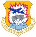 64th Air Division, US Air Force.jpg