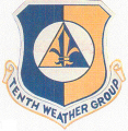 10th Weather Group, US Air Force.png