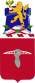 17th Engineer Battalion, US Army.png