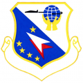 14th Air Base Group, US Air Force.png