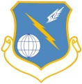 840th Air Division, US Air Force.jpg