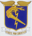 93rd Bombardment Group, USAAF.png