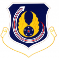 Cataloging and Standardization Center, US Air Force.png
