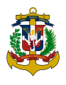 Navy of the Dominican Republic.png
