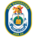 Salvage Ship USS Safeguard (ARS-50).png